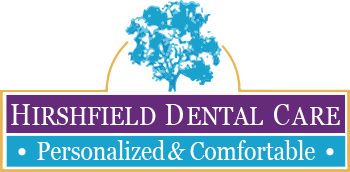 Hirshfield Dental Care