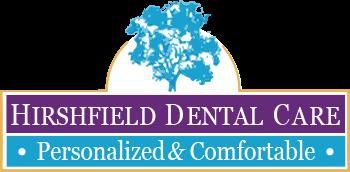 Hirshfield Dental Care
